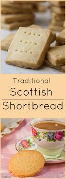 Best 25 Scottish Recipes Ideas On Pinterest  Scottish Kitchen Traditional Scottish Christmas Gifts