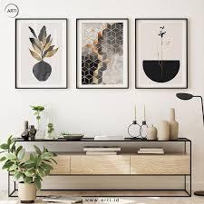 wall art sets arti
