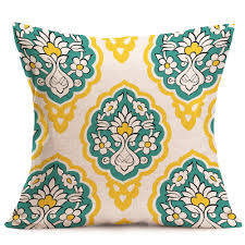 Round Decorative Pillows Online Get Cheap Round Pillow Cases Aliexpresscom Alibaba Group