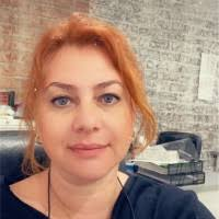 "20+ ""Vicky Shapiro"" profiles | LinkedIn"