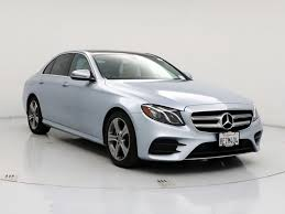 Find, search and browse used cars with carmax, america's #1 used car retailer. Used Mercedes Benz For Sale