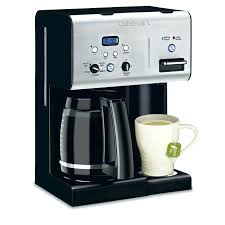 programmable coffee maker best programmable coffee makers reviews kitchenaidr 12 cup programmable coffee maker with thermal