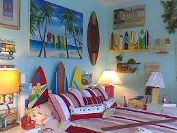 Small Picture Best Beach Themed Bedrooms Ideas HOUSE DESIGN AND OFFICE