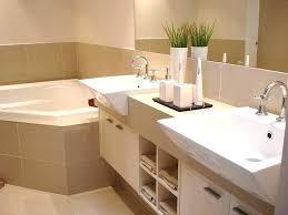 Bathroom Remodeling Prices Denver Maxwells Tacoma Blog New Bathroom Remodeling Prices
