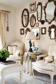 33 best mirror decoration ideas and