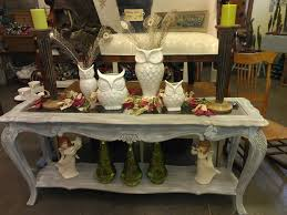 trend design furniture. Vintage Stores Home Decor Trend Design Furniture Store Impressive