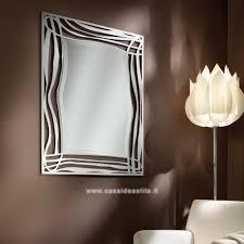 Specchi per soggiorno moderni: mobili per soggiorno soggiorni
