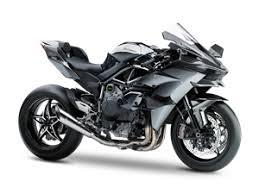 kawasaki sport motorcycles. Ninja With Kawasaki Sport Motorcycles