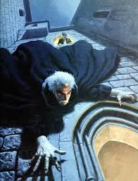 illustration art horror vampire literature gothic dracula bram illustration art horror vampire literature gothic dracula bram stoker jonathan harker count dracula horror art transylvania mina harker mina murray van