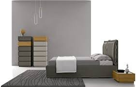 contemporary bedroom furniture chicago. Unique Chicago Modern Bedroom Furniture Chicago Intended Contemporary