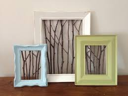 Repurposed And Upcycled Farmhouse Style DIY ProjectsRepurposed Home Decor