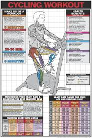 Best 25 Stationary Bike Benefits Ideas On Pinterest Spinning