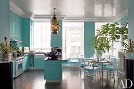 Kitchen Renovation Ideas from the 2016 Architectural Digest Design Show