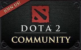 community dota 2 south east asia