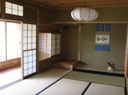 Modern Japanese Bedroom Japanese Bedroom Bedroom
