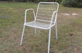metal mesh patio chairs. Unique Metal Modern Patio And Furniture Medium Size White Chairs Mesh With Chair  Color Metal  Intended C