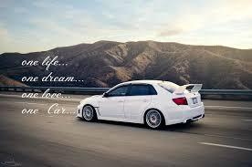 One life, One dream, <b>One love</b>, One <b>car</b> - Home | Facebook