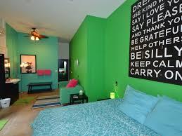 san angelo inn el patio motel key west weekly motels in fort lauderdale