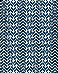 blue geometric area rug navy geometric rug blue geometric area rug blue geometric rug navy geometric blue geometric area rug