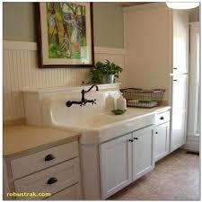 quartz countertops with backsplash green tile kitchen a modern looks white kitchen cabinets with quartz inspirational quartz countertops with backsplash