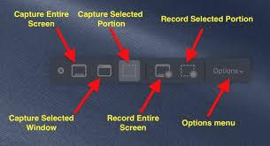 Screen Capture Mac How To Take A Screenshot On Your Mac Macrumors