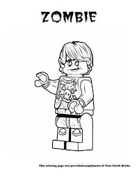 Random Characters Lego Coloring Lego Coloring Pages Lego