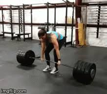 deadlift form gif you 2 0