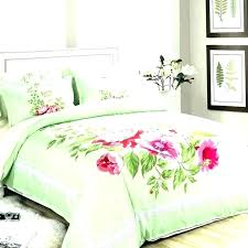 red and green comforters blue comforter set