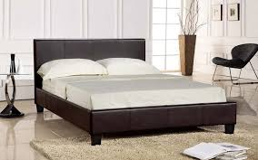 Amazing of Queen Size Bed Frame And Mattress Set King Bed King Size ...