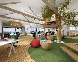 office space interior design ideas. the 25 best workplace design ideas on pinterest interior office coworking space and open