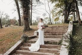 Historic Shady Lane Greenhouse Wedding Venue   Ashlee Zimmerman Photography    Sapphire Road Weddings   FM Sound Produ…   Greenhouse wedding, Wedding  venues, Wedding