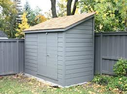 small backyard shed leaning shed fence shed small backyard shed narrow shed small garden sheds melbourne