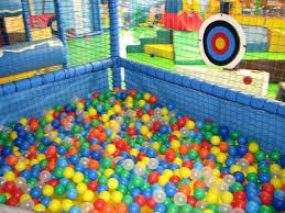 mcdonalds play place ball pit. Wonderful Ball McDonalds Germs And The Zealot For Mcdonalds Play Place Ball Pit