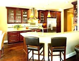 Average Kitchen Renovation Costs How Much Is The Remodel