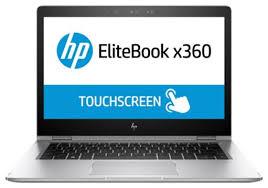 <b>Ноутбук HP EliteBook x360</b> 1030 G2 — купить по выгодной цене ...