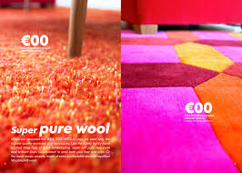 home interior great burnt orange rug ikea teal and safavieh rugs area with white swirls