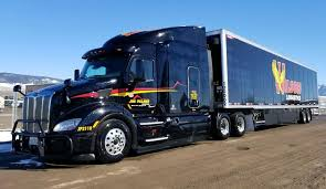 Paid Cdl Training Reviews Find The Best Training Programs