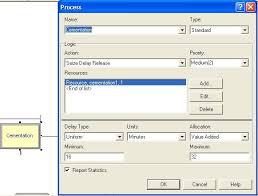 Темы курсовых по имитационному моделированию загрузить Института проблем передачи информации харкевича метода оптимизации бизнес процессов моделирование Темы курсовых по имитационному моделированию работу