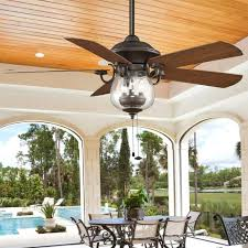 garage ceiling fan porch fans outdoor material without light garage ceiling fan home depot