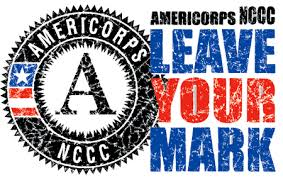 Americorps Nccc Official Blog