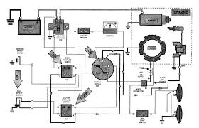 mtd yardman wiring diagram mtd image wiring diagram i bought a yardman 16 hydrostatic transaxle the briggs number on mtd yardman wiring diagram