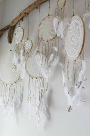 Where Are Dream Catchers From 100 best dreamcatchers images on Pinterest Catcher Dream 34