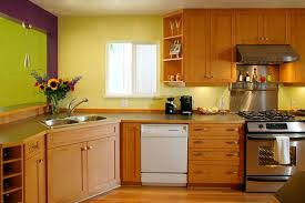 Perfect Kitchen Colors Kitchen Agreeable Design Ideas Of Perfect Kitchen  Colors Using .