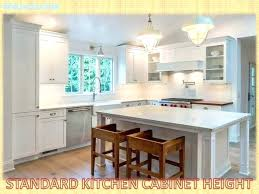 high ceiling kitchen cabinets ceiling high kitchen cabinets s s high ceiling kitchen cupboards kitchen cabinets for