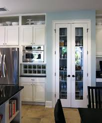 barn door kitchen remarkable pictures best idea home design pantry the  cabinets room plus for doors . barn door kitchen ...