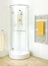 Smallest Shower Enclosure Small Shower Enclosure Msfindia