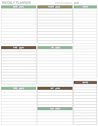 Production Scheduling In Excel Production Planning Excel Template