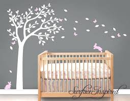 baby room wall decor erfly wall decal project awesome nursery wall decals baby room wall decor