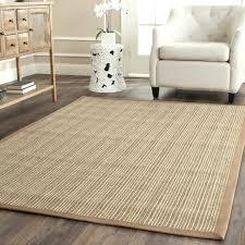 new indoor outdoor sisal look rugs synthetic x incredible ideas jute vs burlap or wool rugs