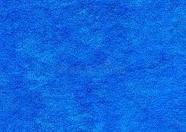 blue velvet texture. Download Velvet Texture Stock Image. Image Of Backdrop, Canvas - 13982345 Blue